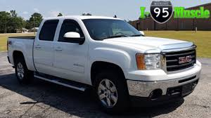 2009 GMC Sierra 1500 SLT Syndromes09 2009 Gmc Sierra 1500 Regular Cabs Photo Gallery At Used Denali Dave Delaneys Columbia Serving Khyber Motors Ltd Wmz Auto Sales Sierra 4x4 Extended Cab All About Cars Slt 4x4 Cuir Extd For Sale In Reviews And Rating Motor Trend Preowned C5500 Van Body Near Milwaukee 188261 Badger Standard Sold2009 Slt Crew Black 39k Gm Certified Wollert Automotive 53 Cc Sb