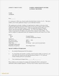 Resume Sample: Custodian Resume Template Collection Sample ... An Essay On The Education Of Eye With Ference To Custodian Resume Samples And Templates Visualcv Custodian Letter Recommendation Kozenjasonkellyphotoco Format Know About Different Types Rumes An 26 Fresh Pics Of Janitor Job Description For News Lead Velvet Jobs Sample Complete Writing Guide 20 Tips Sample Janitor Resume Housekeeping 1213 Janitorial Duties Loginnelkrivercom 10 Cover Position Cover Letter Custodial Bio Format New