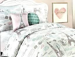 Paris Themed Quilts – boltonphoenixtheatre