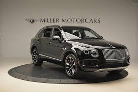 100 2015 Bentley Truck Lease Specials Miller Motorcars New Dealership