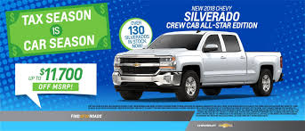 100 L And M Truck Parts Visit Gateway Chevrolet For New Used Cars S SUVs And Auto