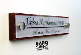 Signs : Agreeable Office Desk Name Plates For Interior Home Design ... Best Name Plate Designs For Home Online Ideas Interior Design Buy House For Married Couples In India Awesome Marathi Gallery Decorating Rectangle Double Paste White Text Effect Modern Stunning Door Plates 20 About Remodel Simple Handworkz Promote The Artisans Popular Wooden 1388 Apartment Beautiful With 43 Names Plaques Cbru Thrghout Glass Etched Glass Name Plate Designs Home Nameplates