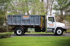 Bridgewater Dumpster Rental Dumpster In All Sizes Trailerfork Liftdump Truckbulker For Rent Qatar Living Simple Easy Dumpster Rental In Northwest Ohio Bin There Dump That Deere 300dii Arculating Truck For Sale Or Rent John Off Reddy Rents Vehicles Car And Minneapolis St Louis 34 Yd Small Cat Store Rentals North Central Intertional Inc New Ulm Minnesota Redbird Desert Trucking Tucson Az Trucks For Gabrielli Sales 10 Locations The Greater York Area Renault K440 Dump Truck Rent Tipper Dumtipper From Top Benefits Of Hiring A Hauling Service Classified Ads Other Man Tga440 Trucks