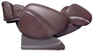 Cozzia Massage Chair 16027 by Cozzia Ec 618 Massage Chair Ratings 2017 Chair Institute