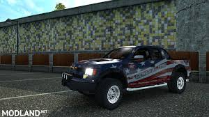 Ford F150 SVT Raptor V2.3 [1.27] Mod For ETS 2 Ford Lift Trucks Best Of The Rapture F 150 Sema Truck Cars New Trucks At The 2018 Detroit Auto Show Everything You Need To Ram Txgarage Raptor Changes Colors Tailgate And Price Wine Cnextion On Twitter Todays Off Shout Out Bouncers Capture Monster Detail F150 Svt V23 127 Mod For Ets 2 750 Hp Shelby Super Snake Is Murica In Form Blue Wallpapers Stock 44 Awesome Store Wrap Vehicle Graphics Pinterest Revolution