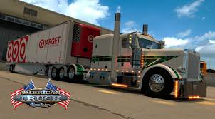 American Truck Simulator - Energizer Trucks? - YouTube Euro Truck Simulator 2 Free Download Ocean Of Games American In Stage 4 Motion Sim Inside Racing Scs Softwares Blog Update 131 Open Beta Review Polygon Gamerislt Going East Maps For Download New Ats Maps Pro Apk Android Apps Medium Review Mash Your Motor With Pcworld Usa Offroad Alaska Map Youtube Flawed But Popular Simulators Americaneuro Pc Amazoncouk Video