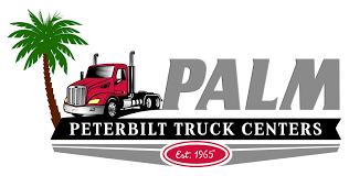 Box Vans Van Trucks / Box Trucks For Sale By Palm Truck Centers, Inc ...