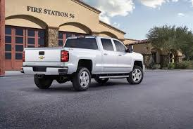 100 Chevy Special Edition Trucks Vortec V Rhyoutubecom Sold 2015 Chevy Silverado 2500 White Chevrolet