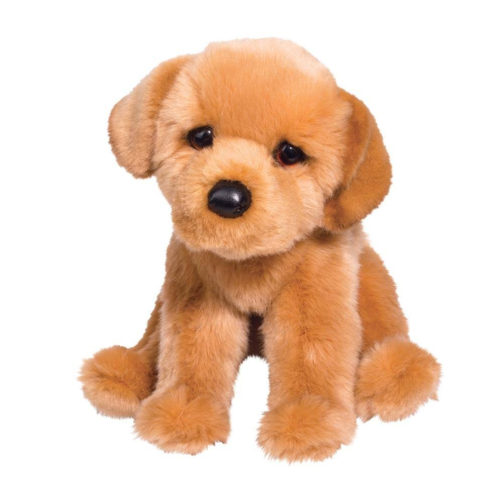 Douglas Felix Golden Retriever 12""