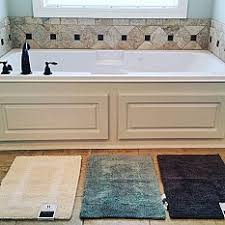 Bed Bath And Beyond Bathroom Rugs by Rug Luxury Target Rugs Contemporary Rugs In Wamsutta Bath Rugs