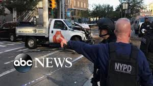 8 Dead In NYC After Man Mows Down Pedestrians, Cyclists With Truck ... Inside Ashton Kutchers 9000aweek Two And A Half Men Megatrailer Created At 20161129 0720 That 70s Show Volkswagen Samba Van Mens Gear Kutcher Snapped Tooling Around In 2012 Fisker Karma Motor Awwdorable Brings Baby Wyatt To See Mila Kunis At Toyota Unsure How Islamic State Has Obtained So Many Pickup Trucks He Was 510 Brown Eyes Wearing An Obama 08 Bumper Sticker Intertional Xt Wikipedia Italdesign Zerouno Duerta Supercar Best Looking Ar15com Moving Truck Spotted Demi Moore Home
