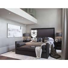 Ricard 3Seat Sofa
