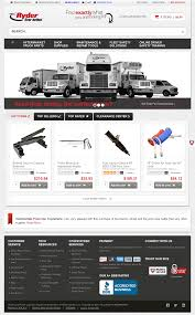 Ryder Competitors, Revenue And Employees - Owler Company Profile 2015 Gmc Canyon Aftermarket Truck Parts Now Available Vs Oem Vehicle Does It Matter Ford F150 Aftermarket Bumpers 8 Fresh Gmc 2019 Ford F250 Beautiful Service Home Facebook 197387 Chevy Dash Bezels Ea Fort St John Accsories Trimtek Pickup Beds Tailgates Used Takeoff Sacramento Diesel Doityourself Buyers Guide Photo Chevrolet C K Ideas Of Models Truck Accsories By Midwest Issuu