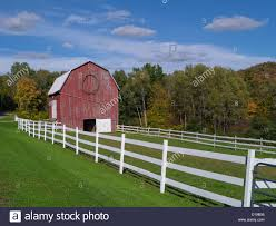 Red Barn With White Fence In Western New York State Stock Photo ... Red Barn Under Storm Clouds Stone Arabia Mohawk Valley Of New And Farms In York State Background 20 Barn Ln For Rent Middletown Ny Trulia Properties Home Autumn Gordon W Dimmig Photography Kuglers Photo Print Red Barn Keene Valley Adirondack Mountains New York 157 Road Cobleskill 12157 201709973 Upstate Reflections Late Afternoon Columbia County On Hoosick St In Troy Im The Only One My Family With Snow Covered Trees Winter Stock Image Dutchess Daniel Contelmo Architects