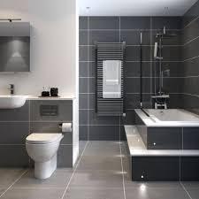 tiles glazed porcelain tile in bathroom install porcelain tile