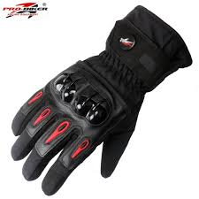online buy wholesale waterproof motorcycle gloves from china