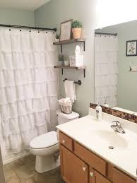 Bathroom : The Ideas Fixer Upper Guest Bathroom Tips With 24 Amazing ... Small Guest Bathroom Ideas And Majestic Unique For Bathrooms Pink Wallpaper Tub With Curtaib Vanity Bathroom Tiny Designs Bath Compact Remodel Pedestal Sink Mirror Small Guest Color Ideas Archives Design Millruntechcom Cool Fresh Images Grey Decorating Pin By Jessica Winkle Impressive Best 25 On Master Decor Google Search Flip Modern 12 Inspiring Makeovers House By Hoff Grey