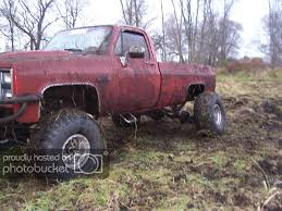 Lets See Your Mud Truck Or Mud Racer... - Page 5 - Pirate4x4.Com ... Big Truck Envy Chucks F7 Coleman Ford Enthusiasts Forums Mud Drivetrains Pirate4x4com 4x4 And Offroad Forum Unable To Unload 273 Corpses From Mexican Morgue Gets Stuck In 2 12 Ton Rockwell Axles Colorado 1000 460 Oem Mudflap Review Page 3 F150 Community Of Dewalt Decked Out Projects Try Pinterest Trucks Marmon Herrington Decoding 1951 F3 The Barn Cakecentralcom Stolen Mega Nc4x4 My Used Abused 56 F100 Project