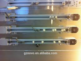 remote control curtain rod with regard to your own home csublogs com
