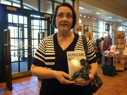 Laura Roach Dragon: Signings! We've Got Signings! We've Got Lots ... Atmosphere A Long Line Of People Wait Outside Barnes Noble In New At Nmsu Bookstore Set For Aug 1 Opening Coconut Point A Simon Mall Estero Fl Bookstore All Things Books Pinterest Book Hawthorn Store Location Hours Vernon Laura Roach Dragon Signings Weve Got Lots Cafe My Daily Burbank Monroe College Opens With Starbucks And Hours Town Center Firewheel Town Center Super Blames Election Sluggish Sales Palo Alto Has Home On Southern Miss Gulf Park