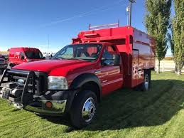 2) 2006 Ford F550's 4x4 Regular Cab Chip Trucks | LawnSite Scania R 560 6x2 Price 42900 2012 Wood Chip Trucks Mascus Filewood Chip Delivery Truck 60510731jpg Wikimedia Commons Ye Olde 2 2006 Ford F550s 4x4 Regular Cab Trucks Lawnsite Equipment New Used Mh Eby Bodies Munchmallow Toronto Food Looking For A Truck The Buzzboard Chip Trucks 2008 F550 12 Dump Youtube 2007 Tristate Ford Fseries Low Profile Truck