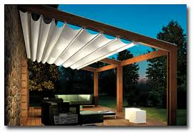 Patio Enclosures Southern California by 16 Patio Enclosures Southern California A Wonderful Patio