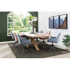 dining tables dining room tables esstische