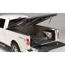 Silverado Bed Extender by Silverado Sierra Driver Side Under Cover Swing Case Truck Toolbox