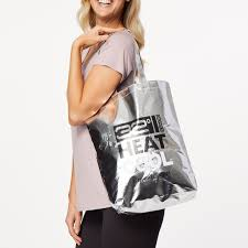 32DEGREES SILVER TOTE 32 Degrees Weatherproof Rain Suit 179832 Jackets 50 Off Fleshlight Coupon Discount Codes Oct 2019 10 Best Tvs Televisions Coupons Promo 30 Coupons Promo Discount Codes Fabfitfun Fall Subscription Box Review Code Bed Bath Beyond 5 Off Save Any Purchase 15 Or The Culture Report Reability Study Which Is The Site 1sale Online Daily Deals Black Friday Startech Coupon Code Tuneswift Underarmour 40 Off 100 For Myfitnesspal Users Ymmv
