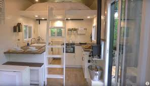 100 Scandinavian Design Houses OffGrid Style Tiny House Tiny House