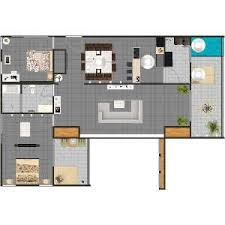 Homestyler Floor Plan Tutorial by 72 Best Plan Floor Images On Pinterest Small House Plans Home