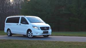 Mercedes-Benz Metris 2016-2017 Quick Drive Unimog Wikipedia Used Mercedesbenz Arocs 3253 8x4 Lastvxlare Joab L24 Tow Trucks Software Cheat May Have Helped Pass Us Emissions Rules Non Esiste Limpossibile A Bordo Di Una Mercedesamg Gt R Coup Pictures Videos Of All Models Mercedes Benz Usados Miami Usa Best Of Cars Fl Xclass 2018 Specs Price Carscoza America Image Truck Vrimageco 2624 1924 1824 1624 Om355 Tanker Trucks Year Usa Videos Pickup Concept Here It Is Jetshine
