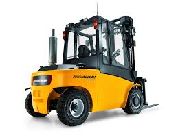 HSS - Getting A Good Short Term Forklift Deal Used Electric Fork Lift Trucks Forklift Hire Stockport Fork Lift Stock Hall Lifts Trucks Wz Enterprise Cat Forklifts Rental Service Home Dac 845 4897883 Cat Gp15n 15 Ton Gas Forklift Ref00915 Swft Mtu Report Cstruction Industrial Hyundai Truck Premier Ltd Truck Services North West Toyota 7fdf25 Diesel Leading New For Sale Grant Handling Welcome To East Lancs