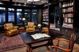 Emejing Home Office Library Design Ideas Ideas - Amazing House ... Home Office Library Design Ideas Kitchen Within Satisfying Modern With Regard To Pictures Of Decor Small Room Best 25 Libraries 30 Classic Imposing Style Freshecom 28 Dreamy Home Offices With Libraries For Creative Inspiration Get Intended 100 Inspirational Interior Myhousespotcom This Wallpapers Impressive