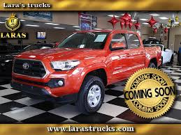 Listing ALL Cars | 2016 TOYOTA TACOMA SR5 Laras Nueva Locasion Chamblee Youtube Used Cars For Sale Chamblee Ga 30341 Trucks Listing All 2016 Toyota Tacoma Sr5 Car Dealership Near Buford Atlanta Sandy Springs Roswell 2010 Dodge Ram 3500 Slt Find Your Next Truck Sales In Suv Dealer Laras Mall Of Ad