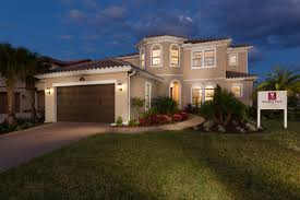 Old Maronda Homes Floor Plans by Melbourne New Homes 564 Homes For Sale New Home Source