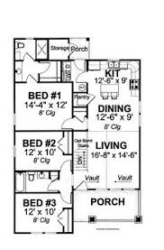 Spectacular Apartment Floor Plans Designs by 82 Best Small House Images On Small Houses Small