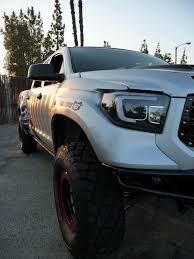 07-13 Toyota Tundra To 14 4 | Dream Truck Build | Pinterest | Toyota ...