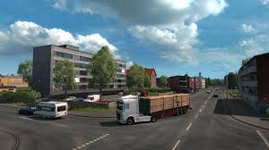 Get Euro Truck Simulator 2 Beyond The Baltic Sea DLC Cheaper | Cd ... Euro Truck Simulator 2 Full Version Download 2018 Youtube Wallpaper 10 From Truck Simulator Gamepssurecom For Android Free And Software Download Pc Crack Crack2games 61 Dlc Free Euro Truck Simulator V132314s Bangladesh Coach Mod 127x Mod Ets Review Gamer Review Mash Your Motor With Pcworld Play Online Vortex Cloud Gaming Game Files Vive La France