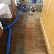 dolphin carpet cleaning restoration 82 photos 81 reviews