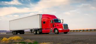 Commercial Truck Leasing, 18-Wheelers For Lease: El Paso, TX Home Selfdriving Trucks Embark From El Paso Area Ap Wire Elpasoinccom Inrstate 5 South Of Tejon Pass Pt 7 Ryders Solution To The Truck Driver Shortage Recruit More Women I20 18 Wheeler Accident Lawyers Abilene Texas Truck Pictures Us 30 Updated 322018 Dump Hauling Dumpster Rental Tx Olivas Trucking Jja Munoz Dist Inc Facebook Transnational Express Diamond Dave Llc 62 Photos Cargo Freight Company Central Arizona Az Mvt Test By Mvt Services Issuu