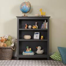 Davinci Kalani Dresser Gray by Davinci Baby Furniture