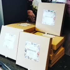 geschenke box nur selbstabholung kein versand möglich