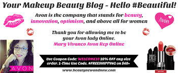 Avon Anew Vitale Radiance Regimen ($82 Value) - Your Makeup ... Revolve Clothing 20 Coupon Code Pizza Deals 94513 Tupperware Codes 2018 Iphone Upgrade T Mobile Zazzle 50 Percent Off Alaska Airlines Pin By To Buy Or Sell Avon On Free Shipping 12 Days Of Deals The Beauty In You Makeup Box Shop Wwwcarrentalscom Promo Seventh Avenue Discount Books For Cowgirl Dirt Student Ubljana Coupon Code Welcome10 More Than Makeup Online Avon Online Coupon Codes Journey An Mom Zwilling Airsoft Gi Coupons Promotional