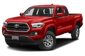 2018 Toyota Tacoma For Sale In Edmonton Used 2017 Toyota Tacoma Sr5 4x4 Truck For Sale In Pauls Valley Ok 2016 4wd Double Cab Short Box Trd Sport At Banks Toyotas Allnew Midsize Truck Ready For Battle Be Gives Pro Treatment To The 1999 4x4 Sale Georgetown Auto Sales Ky Review Consumer Reports San Leandro Honda Cheap Cars Bay Area Oakland Hayward With A Lift Kit Irwin News 2015 4 Door Pickup In Sherwood Park Toyota Tacoma Video Series Test Car And Driver
