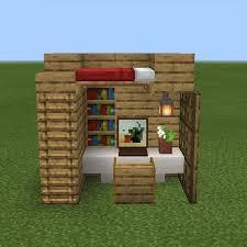 hallo dies ist ein schlafzimmer design es ist auch mein