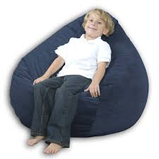 Furniture: Exciting Kids Bean Bag Chair Design - Awesome Bean Bag ... Chair Unique Circo Bean Bag With Overiszed Design And Lovely Beanbag Baby Big Chairs Target Sante Blog Character White Unicorn Pillowfort Red Lips Bags Oversized Ikea Xl Photos Table And Pillow Asher Cotton Original Storage Aqua Blue Mimish Monroe Best Dorm Room Fniture From Buy Inflatable Lava Lamps More 90s Nostalgia Home Gear At Luxury Medium Vinyl Fuzzy Turquoise