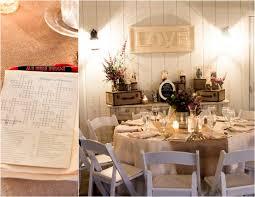 outdoor wedding at historic cedarwoodtruly engaging wedding blog