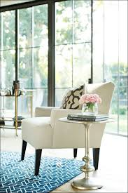 Accent Chairs Under 50 by Furniture Magnificent Cheap Chairs Under 50 Big Lots Coffee