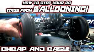 RC Patrol - How To Tape An RC Truck Tire - Ballooning Be Gone - With ... Modern Monster Truck Project Aka The Clod Killer Rc Truck Stop Top 10 Best Trucks In 2018 Reviews Rchelicop Mz Yy2004 24g 6wd 112 Military Off Road Car Tracks Stop Chris Rctrkstp_chris Twitter Remote Control In Mud Famous About Home Facebook 1 Radio Off Buggy Tamiya 118 King Yellow 6x6 Tam58653 Planet 9991 Heavy Eeering Time Toybar How To Make A Snow Plow For Rc Image Kusaboshicom Competitors Revenue And Employees Owler Company Profile